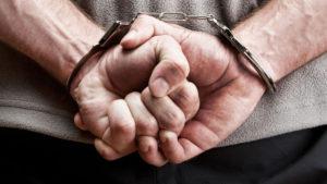 24-летний запорожец избил до смерти свою сожительницу
