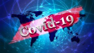 Кількість хворих на COVID-19 в Запорізькій області виросла за останню добу
