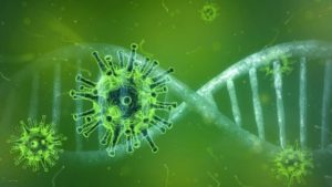 Главный санитарный врач Запорожской области рассказал подробности о случае коронавируса у ребенка из интерната