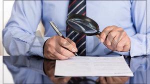 Житель Запоріжжя через соцмережі продавав «липові» документи