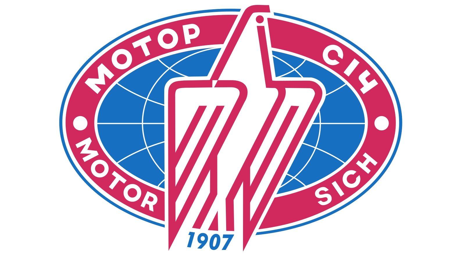 Запорожский завод «Мотор Сич» показал в отчете 220 миллионов чистого убытка