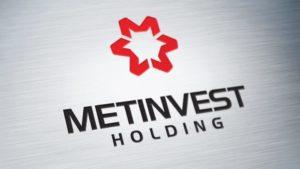 Метинвест приостановил работу итальянских предприятий