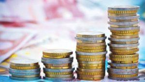 Запорожский крупный бизнес заплатил 3,6 миллиарда гривен налогов