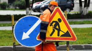 У Запоріжжі чиновники Служби автодоріг вкрали на ремонті траси «Харків-Сімферополь» майже 700 тисяч гривень