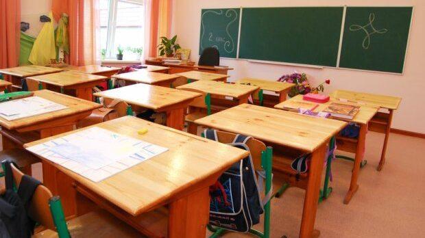На Запоріжжі директора школи підозрюють в розтраті 450 тисяч бюджетних коштів