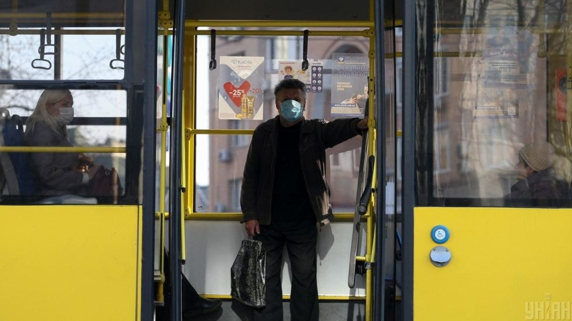 Проезд только по пропускам: в Запорожье вводят новые ограничения в работе общественного транспорта