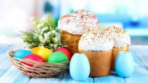 Голова Запорізької ОДА закликав жителів області залишатися на Великдень вдома, – ВІДЕО