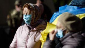В Украине с 11 мая могут ослабить карантин - МОЗ