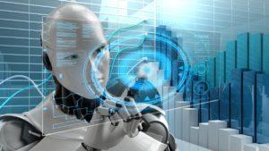 Вчені навчать ШІ перетворювати мозкову активність в текст