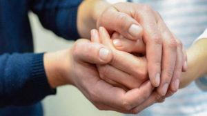 Фонд Вадима Новинского выступил партнером проекта по предоставлению бесплатной психологической помощи населению