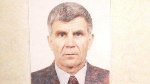 Поиски пенсионера с потерей памяти в Запорожье прекращены: мужчина пришел домой самостоятельно