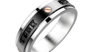 Чем перстень отличается от печатки? «Оникс» называет основные отличия