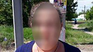 В Запорожской области две женщины ограбили старушку