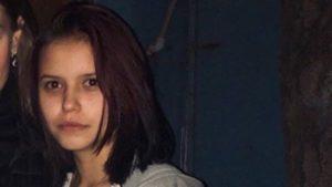 Увага: в Запоріжжі розшукують зниклу 16-річну дівчину, — ФОТО