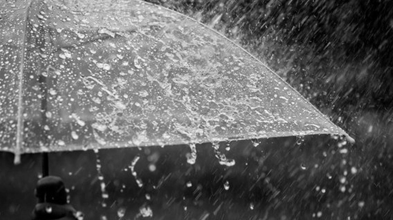 До уваги запоріжцям: до кінця доби в місті та області очікується погіршення погодних умов