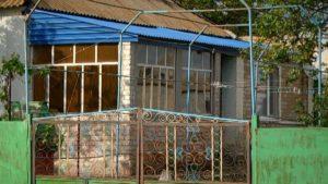 В Приморському районі чоловік здійснив самопідпал: сім'я знімала страждання людини на відео