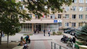 «Міська лікарня екстреної та швидкої медичної допомоги» відновила проведення планових операцій