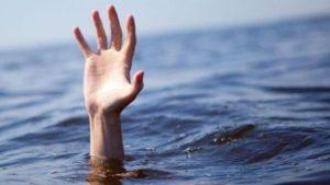 В Запорізькій області у водосховищі потонула жінка