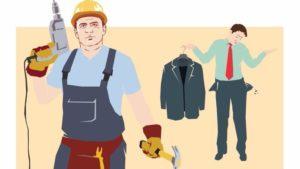 В Запорізькій області кількість безробітних зросла на 9 тисяч