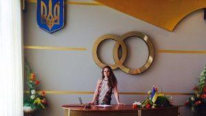 В Запорізькій області за час карантину розлучилося 200 пар