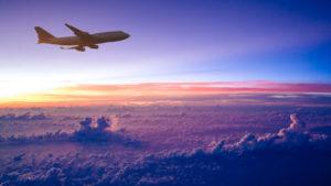 Авіакомпанії відновлять перельоти з Запоріжжя вже наприкінці травня