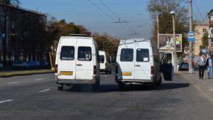 Внимание: запорожцев ждут изменении в работе общественного транспорта