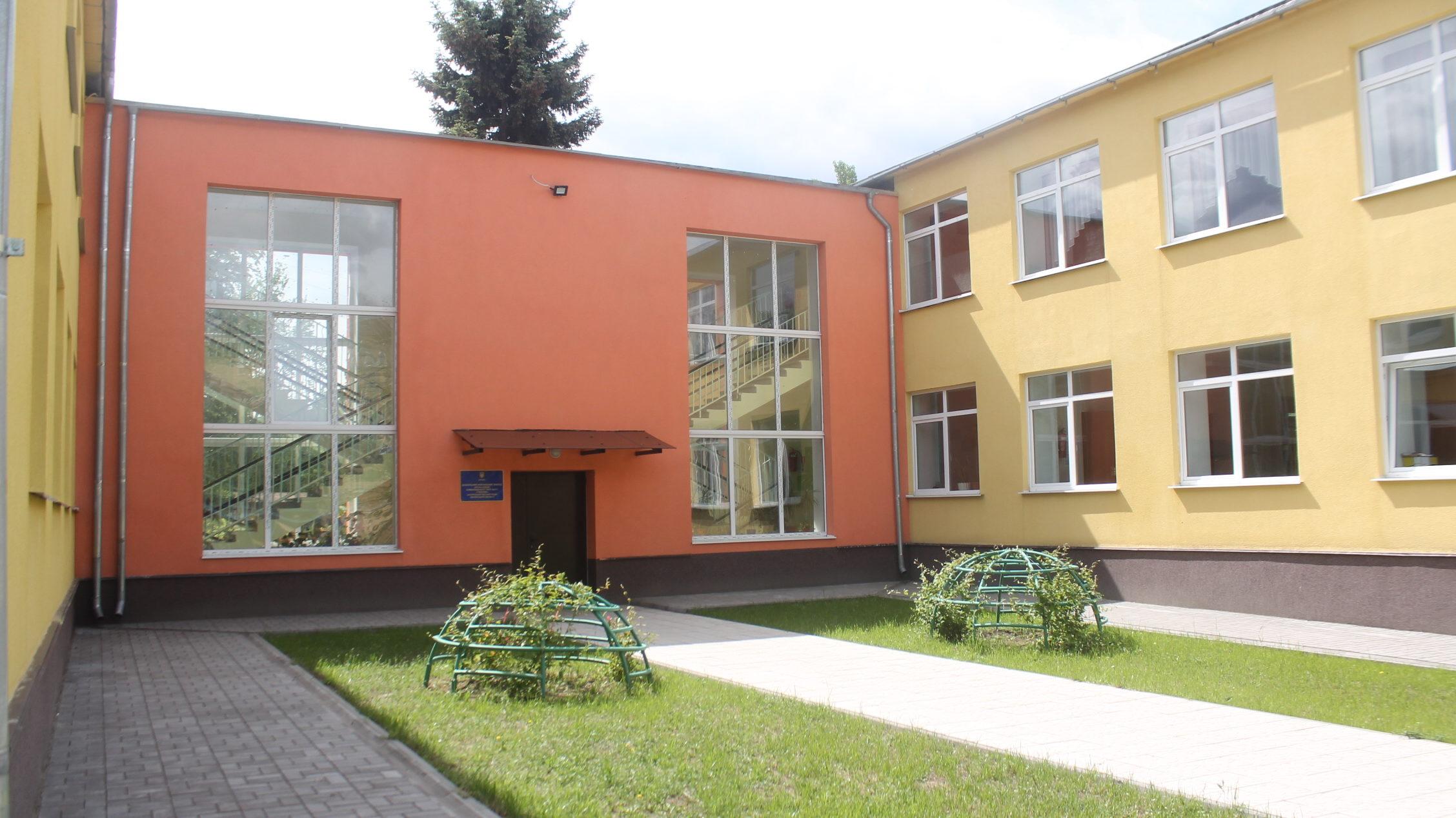 Комфорт и экономия: в Запорожье термомодернизируют детские сады и школы, – ФОТОРЕПОРТАЖ