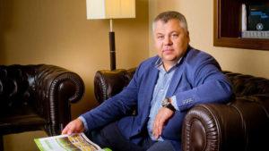 В Кабмине согласовали кандидатуру нового главы Запорожской области, – ФОТО, ВИДЕО