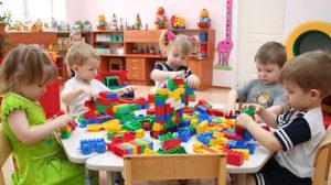 Сегодня в Запорожье возобновляют работу все детские сады города