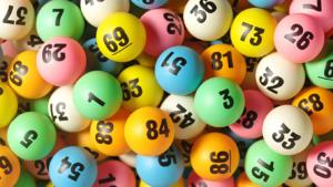 Сім'я із Запорізької області вже втретє виграла в лотерею 50 тисяч гривень