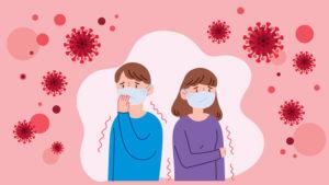 В Запорізькій області за добу підтвердили більше десятка нових випадків хвороби на COVID-19
