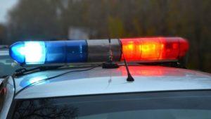 В Запорожье на строительной площадке нашли труп мужчины, – ФОТО