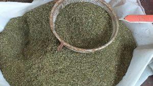 У жителя Запорізької області поліція знайшла два кілограми наркотиків, – ФОТО