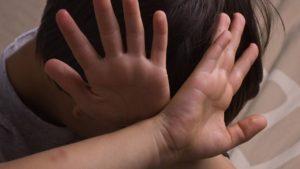 У Запоріжжі чоловік зґвалтував двох 10-річних хлопчиків: йому загрожує довічне ув'язнення