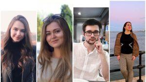 Возможности Erasmus+: как бесплатно поехать учиться в Европу – истории запорожских студентов