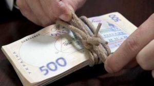У Запорізькій області голова ОТГ разом з підрядником розтратив 800 тисяч гривень з бюджету
