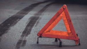 В Запорожской области пьяный водитель насмерть сбил двоих пешеходов: виновнику огласили приговор