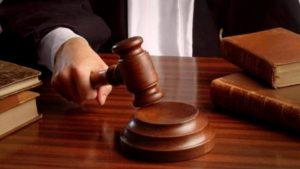 У Запорізькій області суддя незаконно «переписала» дві квартири