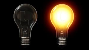 Завтра деякі мешканці Осипенківського мікрорайону просидять без електроенергії в будинках