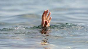У Запорізькій області в ставку втопився чоловік