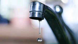 Жители некоторых домов в Осипенковском микрорайоне останутся без воды, - АДРЕСА