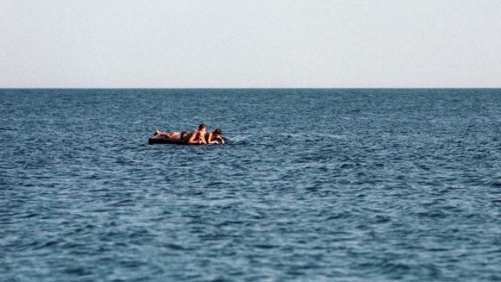 В Кирилівці за добу рятувальники витягли з води двох відпочивальників