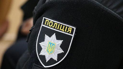 Поліція розповіла подробиці загадкової смерті підлітка на Запоріжжі