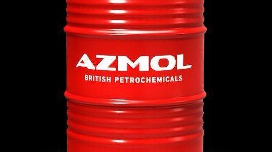 Предприятие Azmol, крупнейший производитель масел в Украине, остановило производство в Бердянске из-за нового закона