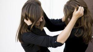 Ссора между двумя женщинами в Энергодаре закончилась поножовщиной