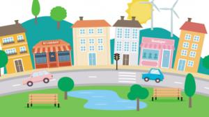 Как общественный бюджет помогает активным гражданам делать город лучше: опыт Европы и Запорожья