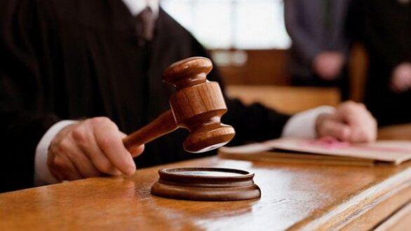 У Запорізькій області поліцейського судитимуть за службову недбалість