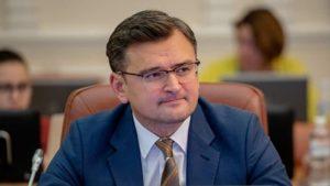 Запорожский завод оказался в центре большой дипломатической игры, –министр иностранных дел