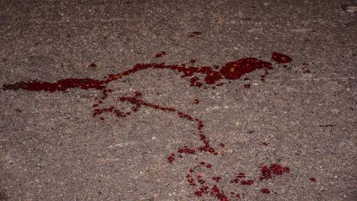 В одному з пгт у Запорізькій області знайшли третьокласника з травмою голови