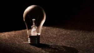 В Запоріжжі сьогодні без електроенергії залишуться більше 50 будинків, — АДРЕСИ